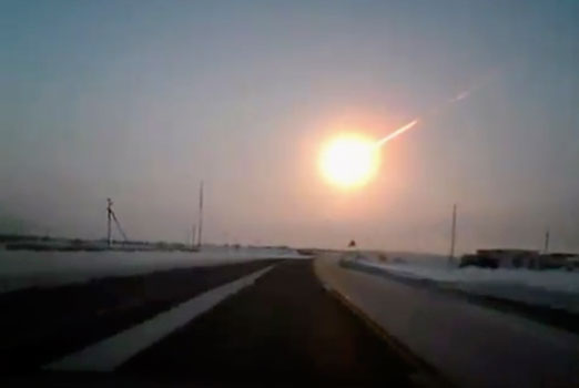 20130217181024-meteorito-rusia-2013-1.jpg