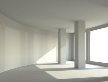 20130218175102-un-nuevo-material-de-construccion-ahorra-energia-image365-.jpg