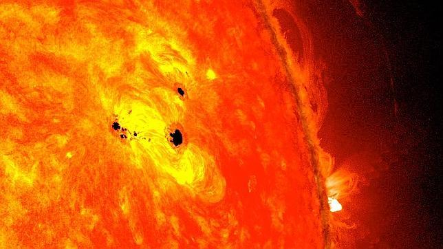 20130223150003-mancha-solar-ar1678-644x362.jpg
