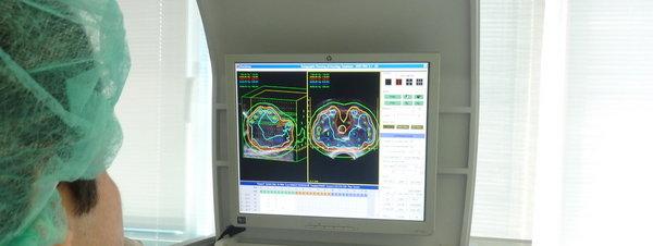 20130301180829-braquiterapia-aplicada-al-canc-54365548642-51351706917-600-226.jpg