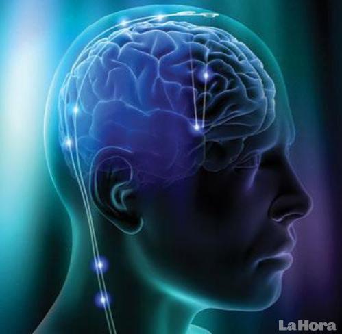 20130302160814-buscaran-farmacos-para-el-alzheimer-20120223011746-92b64be865c0e916af4196e98096ce17.jpg