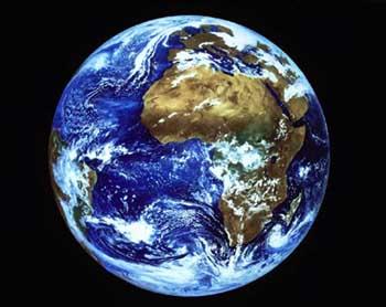 20131002102123-planetatierra.jpg