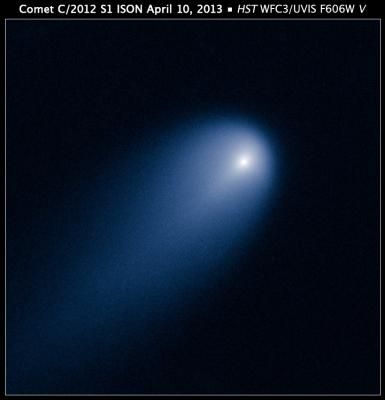 20131029182354-hubble-captures-comet-ison.jpg