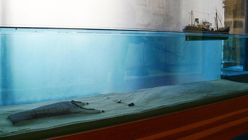 20131119214801-800px-euskal-museoa-fishing-model-2.jpg