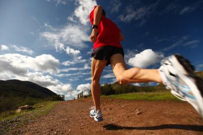 20140302173132-2013-7-3-12-30-53-consells-per-practicar-esport-de-manera-saludable-aquest-estiu-.jpg