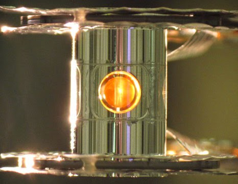 20140509171904-capsula-fusio.jpg