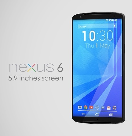 20141006191540-google-nexus-6.jpg