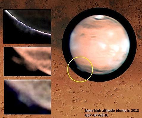 20150228104435-mars-plume1-478x400.jpg