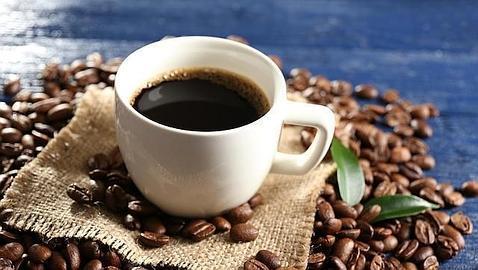 20150303205419-cafe-478x270.jpg