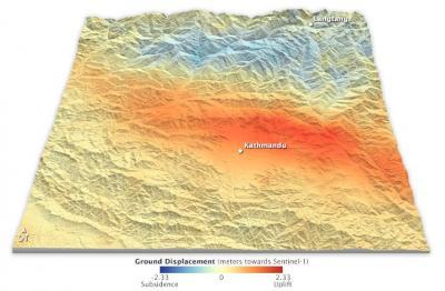 20150526160110-terremoto-nepal.jpg